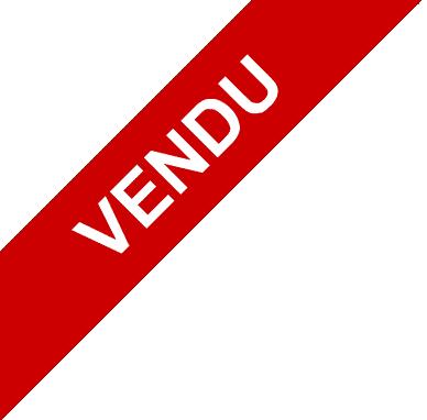 bien NORMANDIE Forges Les Eaux - Vendu par Virginie HARNOIS  vendu/loué